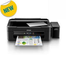 epson l380 ink tank printer buy online india