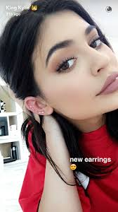best place to buy cartilage earrings where to buy jenner s name cartilage earrings for