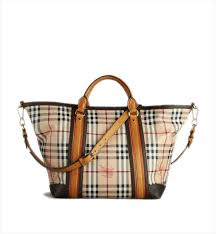 160 best burberry images on burberry bags burberry