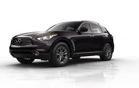 infiniti fx vs lexus test drive 2015 infiniti qx70 sport review car pro