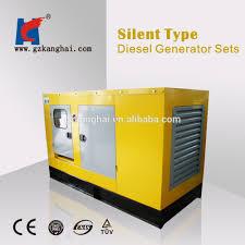 China Used Isuzu Diesel Engines China Used Isuzu Diesel Engines