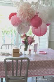 party decorations to make at home inspiring birthday party decorations beautiful make your own