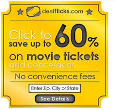 10 places to ask for senior discounts discount movie tickets and