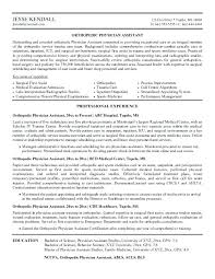 resume physician resume physician resume objective examples