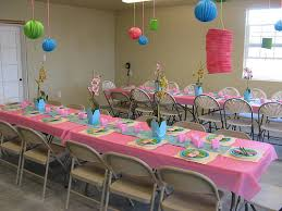 Astonishing Diy Baby Shower Table Decorations 33 For Your Thank