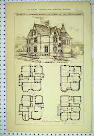 best 25 cottage house plans ideas on pinterest small