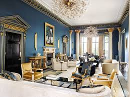 mansion design an mansion is transformed by timothy haynes and