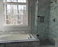 Bathroom Vanities Atlanta Ga Kitchens And Bathrooms U2013 Atlanta Remodel Roofing Contractors