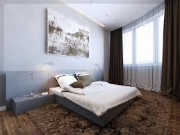 Schlafzimmer Lampen Decke Stunning Moderne Schlafzimmer Lampen Photos House Design Ideas
