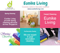 cleaning services singapore are you looking for a house