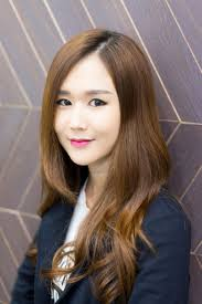 korean medium length hairstyles top reasons why korean hair salons are popular in singapore