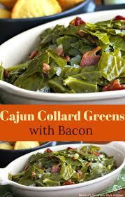 best 25 southern collard greens ideas on pinterest greens