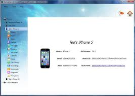 apple to android transfer educational software news backuptrans iphone data transfer a