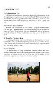 2014 15 college catalog simplebooklet com