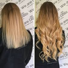 microbead extensions micro bead hair extensions 24 inch hair that i