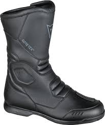 motorcycle boots online dainese motorcycle glove for sale dainese freeland gore tex