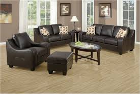 accent chairs for brown leather sofa accent chairs for brown leather sofa unique emejing pillows for