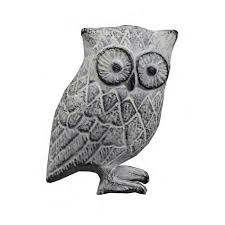 228 best my love of owls images on pinterest owls owls decor