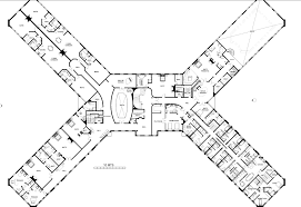 blueprint of a mansion warwick fits genesee county to a tee on