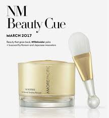 is neiman marcus open on thanksgiving march beauty cue in beauty cue at neiman marcus