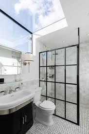 Bathroom In Loft Conversion 6 Loft Conversion Projects Homebuilding U0026 Renovating