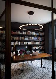 home office lighting design ideas home office ceiling lights crafts home