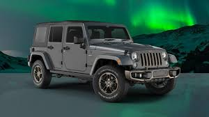 jeep unlimited 2017 2017 jeep wrangler unlimited u2013 75th anniversary edition hd car