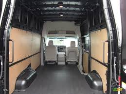 nissan nv2500 dimensions nissan nv 2500 interior dimensions 28 images image gallery