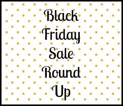gap black friday sale black friday the jcr girls