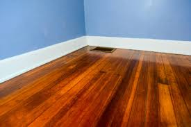 Laminate Floor Steps How To Silence A Squeaking Floor Angie U0027s List