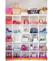 armadi per scarpe foto armadio per sistemare accessori e scarpe di francesco
