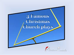 3 church plays 1 638 jpg cb 1414729951