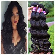 best hair on aliexpress 2017 best virgin hair vendors raw virgin hair unprocessed 8a