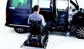 volkswagen multivan kirchhoff mobility vw multivan colorado
