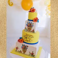 divine delicacies custom cakes home facebook