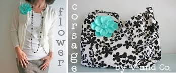 Mom To Be Corsage 85 Things To Make For Mother U0027s Day Tip Junkie