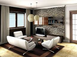 Art For Living Room Wall Ideas Living Room Wall Design Pictures Find This Pin And