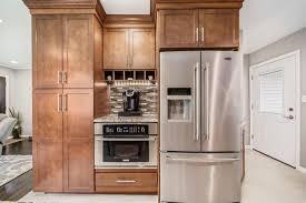 kitchen wall cabinet nottingham 2525 nottingham rd columbus oh 43221 estately mls