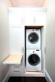 small laundry room cabinet ideas tall laundry room cabinets laundry room storage cabinets unique