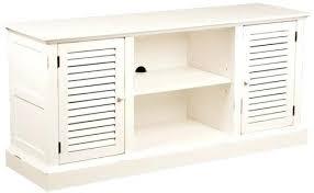 antique white tv cabinet antique white tv console antique white tv stand canada makushina com
