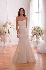wedding dress rental toronto 26 best our favorite sweetheart neckline wedding dresses images on