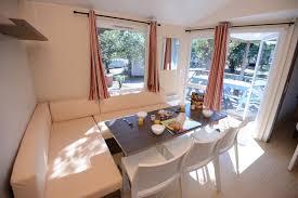 mobilhome 3 chambres chene mobil home 3 chambres la vetta cing mobile homes