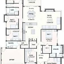 home plan designs judson wallace awesome modern new house plan home plans design ideas designs