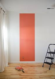 sherwin williams 2015 color of the year is u2026 u2022 vintage revivals