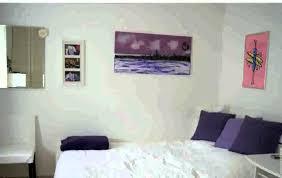Schlafzimmerplaner Ikea Funvit Com Schlafzimmer Grau Streichen