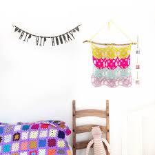 145 best crochet home decor images on pinterest crochet projects