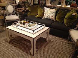 Shabby Chic Furniture Ct by Coffee Tables Simple Photo Stone Coffee Table Crystal Mecox