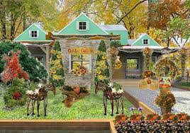 outdoor thanksgiving decorations olioboard inspiration creative outdoor thanksgiving decorations