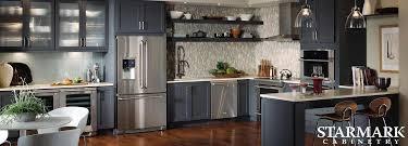 buy kitchen cabinets online kitchen cabinet replacement kitchen cabinet doors cabinet makers