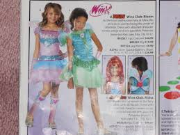 cynthia u0027s winx blog bloom and aisha halloween costumes featured